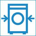 icona-riparazione
