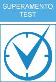icona-test