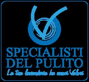 logo-specialisti-del-pulito